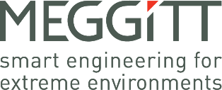 Meggitt Aircraft Braking Systems Corp.