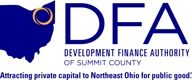 Development Finance Authority of Summit County