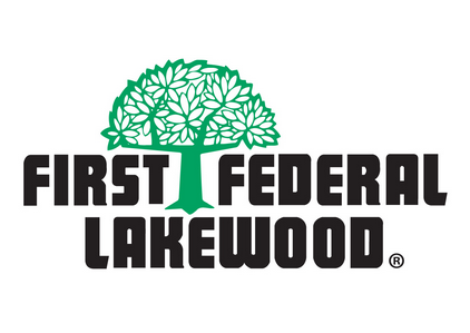 First Federal - A Division of First Federal Lakewood