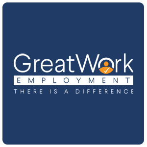 GreatWork! Employment Services