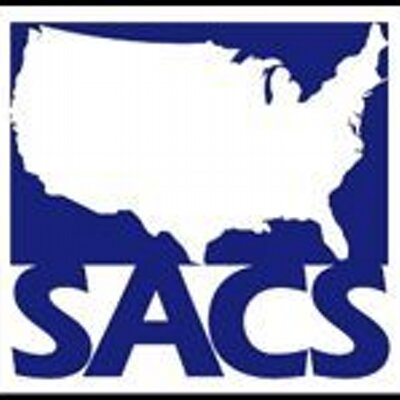 SACS Consulting & Investigative Services Inc