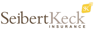 SeibertKeck Insurance Agency Inc.
