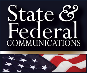 State and Federal Communications, Inc.