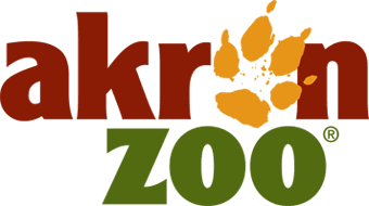Akron Zoological Park