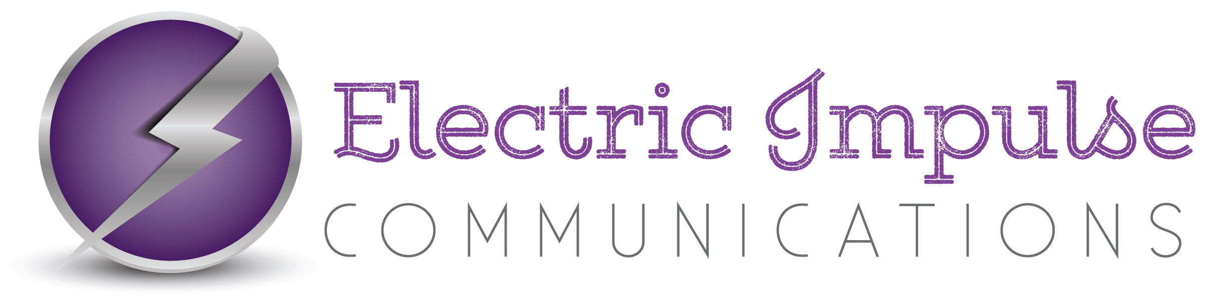 Electric Impulse, Inc.