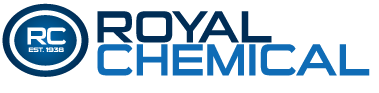 Royal Chemical Company